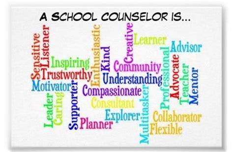 school counseling school counseling longwood junior high school