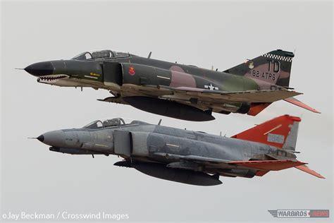 sle of k 1 a tragic farewell flight of the f 4 phantom