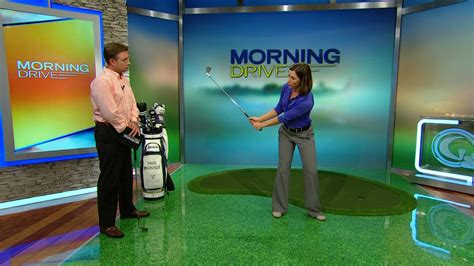 golf swing tips driver youtube golf swing tips driver youtube