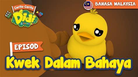 download mp3 didi kempot ban serep 10 episod ikan nana didi friends mp3 3 28 mb music mp3
