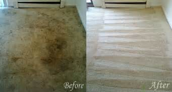 conella carpet cleaners of chicago blog page