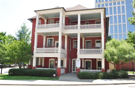 margaret mitchell house file margaret mitchell house jpg