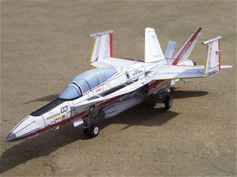 Stahlhart Papercraft - f a 18 hornet papercraft 2 aircraft paperkraft net