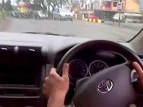 tutorial mengemudi mobil manual youtube belajar mobil manual part 2 youtube