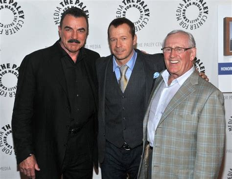 blue bloods donnie wahlberg and tom selleck are kind of 338 best blue bloods images on pinterest family affair