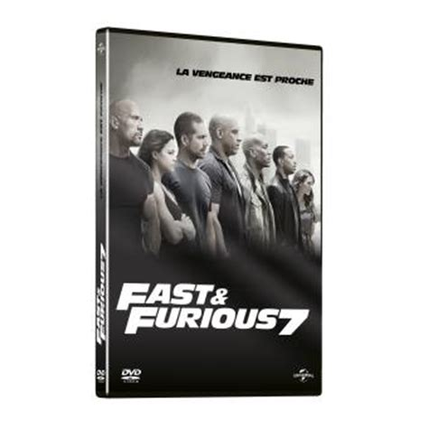 fast and furious zone telechargement fast and furious fast furious 7 dvd zone 2 james wan