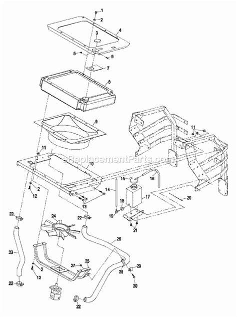exmark lazer z belt diagram wiring diagram for a exmark zero turn mower get free