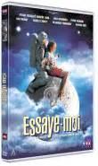 Essaye Moi by Essaye Moi 2005 Allocin 233