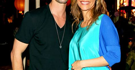KaDee Strickland Pregnant, Expecting First Child With ... Kadee Strickland Pregnant