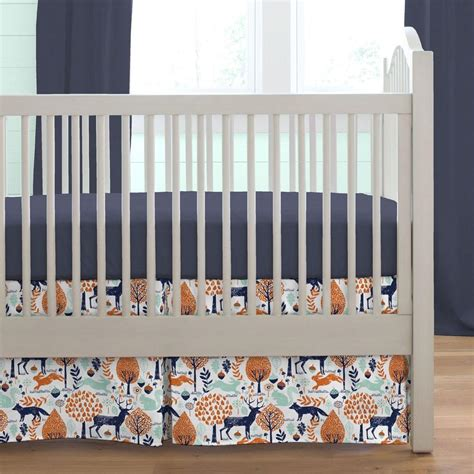 woodland animals baby bedding woodland animals baby bedding www imgkid com the image