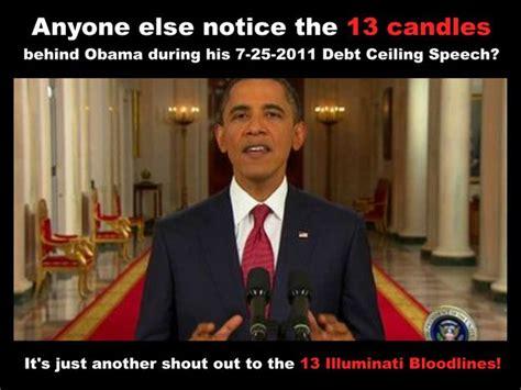 illuminati barack obama barack obama illuminati 28 images pin obama illuminati