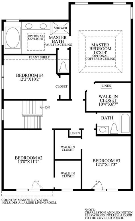 600 square foot apartment 600 square foot floor plans 600
