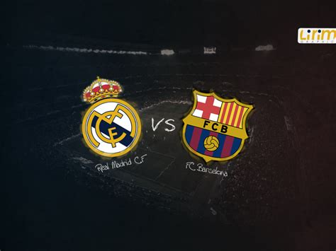 detiksport real madrid vs barcelona real madrid vs barcelona by lirim1 on deviantart