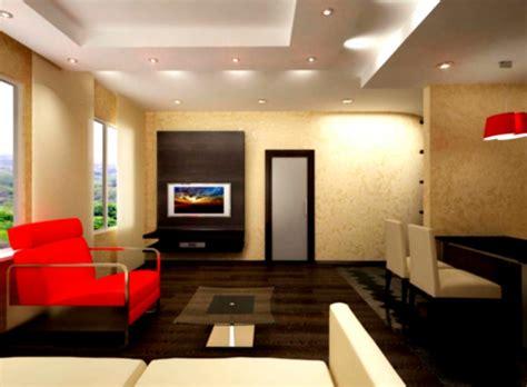 modern living room color ideas contemporary living room colors ideas txwgrdb createdhousecom homelk