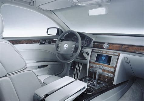 images  das phaeton  pinterest models luxury sedans  volkswagen