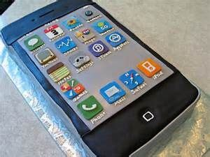 Phone Lookup Yahoo 12 Best Images About Mobile Phone Cake On Samsung Image Search And