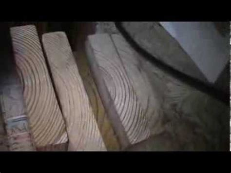 how to fix a recliner that leans to one side how to fix over leaning recliner youtube