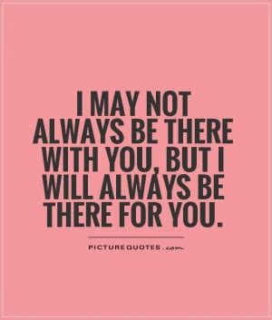 May Not Be But Shes Still Stylish by Ill Always Be There For You Quotes Quotesgram