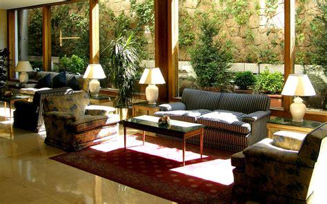 patio ingl 233 s mi blog