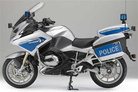 Bmw Motorrad Dealers Belgie by Maryland Motorcycle R1200rt P Available Motorcycle
