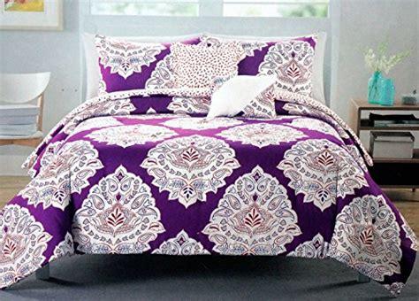 cynthia rowley bedding queen cynthia rowley 3 pc queen duvet cover set white purple