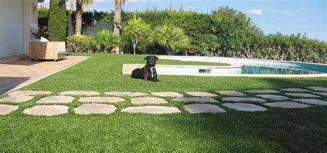tappeto sintetico per giardino erba sintetica la soluzione per il tuo giardino di casa