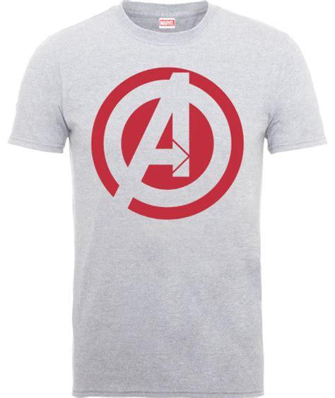Capt America Logo 1 captain america logo t shirt www pixshark images