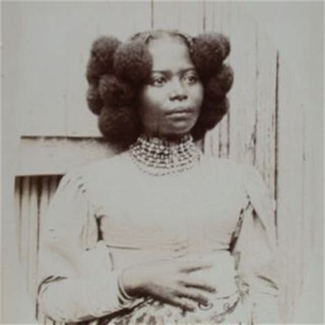 afro hairstyles history 152 best images about pre 1960 photos on pinterest