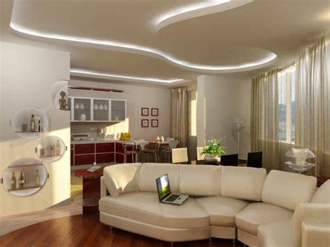 about interior design concurs castiga un curs de design interior ponturibune ro