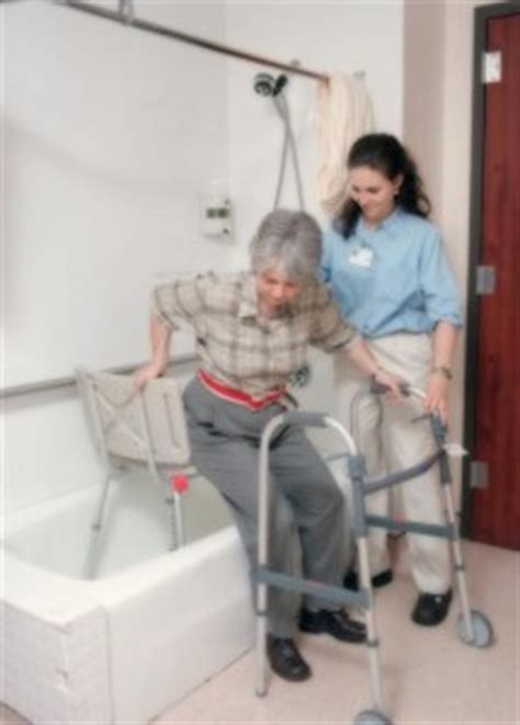 chairs suitable for hip replacement patients home health physical therapy how will home health