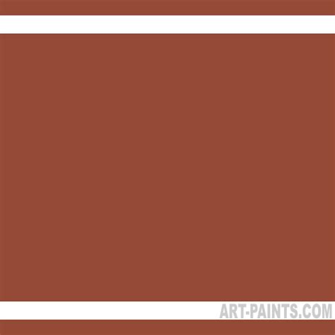 rust paint color rust nupastel 96 set pastel paints np343 rust paint