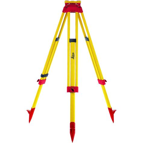 Tripod S opti cal survey equipment tripods surveying accessories