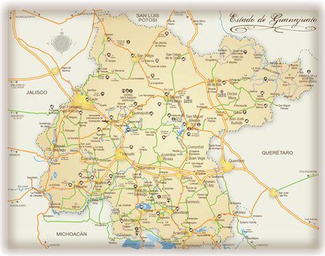 Corner Lot House Plans mapas y fotos satelitales de guanajuato mapa de