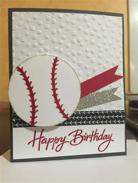 cards for boys 17 best images about cards sports theme on