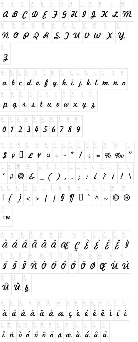 dafont script font marketing script font dafont com