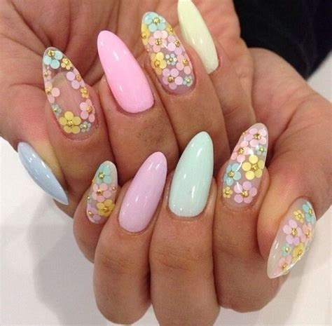 Nail Also Search For Easy Nail Designs For Easter 2017 2018 Best Cars Reviews