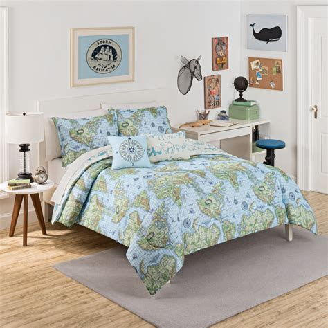 waverly bedding outlet waverly comforters waverly charleston chirp bedding king
