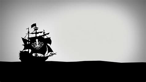 greyjoy wallpaper download wallpapers download 2560x1600 ships game of