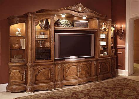 wooden cupboard designs an interior design