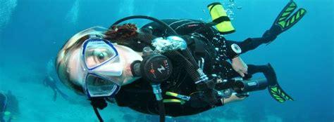 diving porto ercole diving all argentario