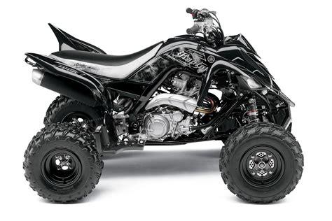 yamaha raptor  se total motorcycle