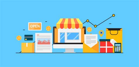 best e commerce site 5 marketing automation best practices for your ecommerce site