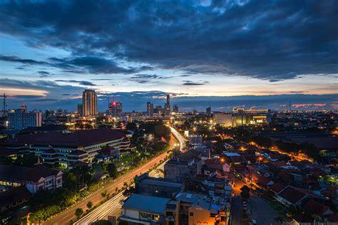 berkas pemandangan kota surabaya jpg bahasa indonesia ensiklopedia bebas