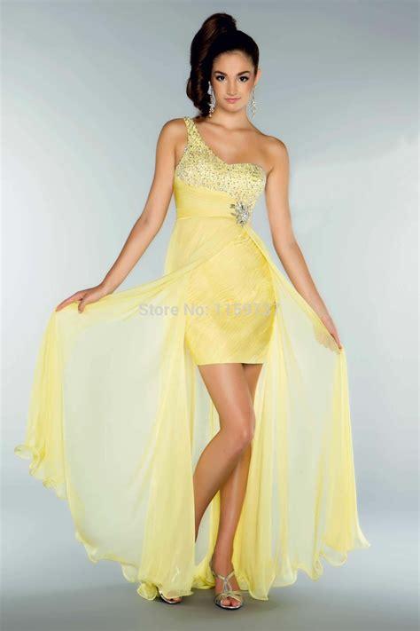 Bridal Gown Rental San Diego - san diego cocktail dresses discount evening dresses