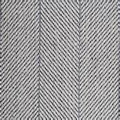 prestige mills rugs buy prestige carpet wholesale discount prices