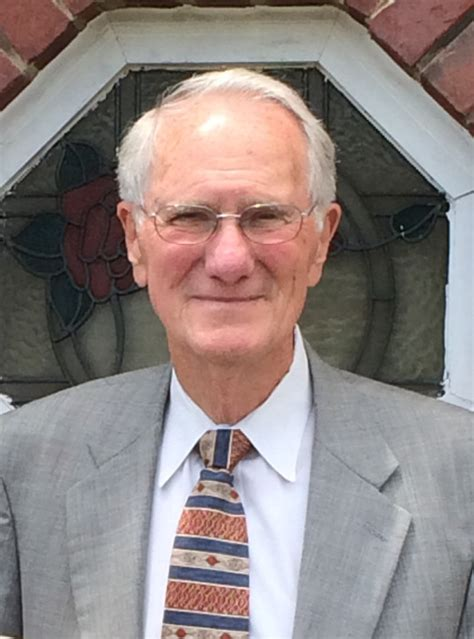 obituary for phillip powell mullins spry funeral home
