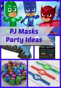 pj masks birthday theme id 233 ias anivers 225 rios cumplea 241 os tartas tazas