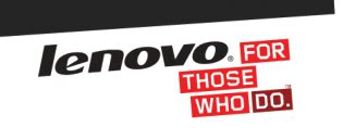 Lenovo Q2 Lenovo Releases Q2 Financials Mobile Sales Growing At