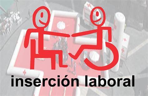 insercion laboral orthem y cruz roja generan alianzas para la capacitaci 243 n e
