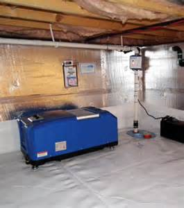 sanidry basement air system the sanidry cx efficient dehumidifier air system